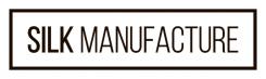 Шёлковая мануфактура
